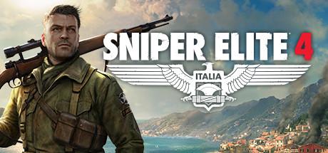 دانلود Sniper Elite 4 - تک تیراندار نخبه 4 برای PC با لینک مستقیم