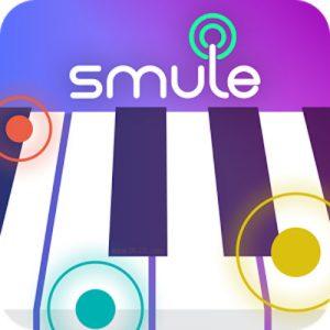 دانلود نرم افزار Magic Piano by Smule 2.7.5 پیانوی جادویی اندروید از سایت ایرانیان دانلود