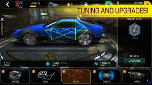 دانلود بازی اکشن و مسابقه ای Cyberline Racing برای PC با لینک مستقیم (نسخه PLAZA)