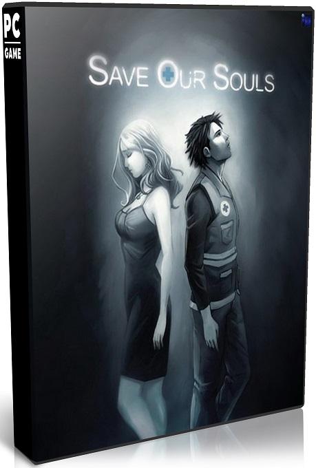دانلود بازی اکشن و ماجرایی Save Our Souls Episode I برای PC با لینک مستقیم