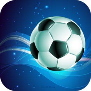 دانلود بازی Winner Soccer Evo Elite 1.6.4 برنده فوتبال حرفه ای برای اندروید
