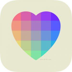 دانلود بازی I Love Hue 1.0.12 عاشق رنگ برای اندروید - دانلود سریال - دانلود کتاب - دانلود فیلم