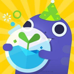 دانلود بازی Pocket Plants 2.1.2 گیاهان جیبی برای اندروید - دانلود بازی - دانلود سریال