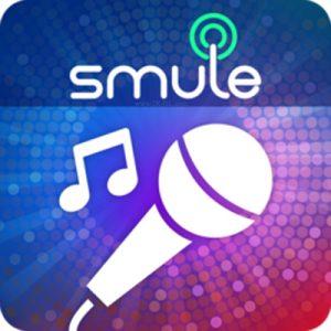 دانلود نرم افزار Sing! Karaoke by Smule 4.2.7 کارائوکه، خوانندگی در اندروید