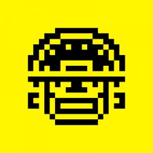 دانلود بازی Tomb of the Mask 1.2.8 بسیار جذاب و نوستالژی مقبره نقاب برای اندروید
