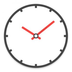 دانلود نرم افزار HTC Clock 8.50 ساعت برای اندروید - دانلود بازی - دانلود نرم افزار