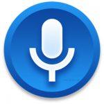 دانلود نرم افزار Voice Recorder Vox 2.0.7 ضبط کننده صدا برای اندروید