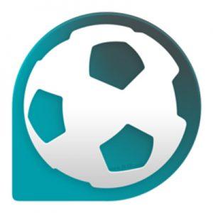 دانلود نرم افزار Forza Football v3.8.0a نتایج مستقیم مسابقات فوتبال اندروید از سایت ایرانیان دانلود