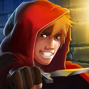 دانلود بازی Dungeon Monsters - RPG 2.4.184 هیولاهای سیاهچال برای اندروید
