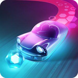 دانلود بازی Beat Racer 1.4.9 مسابقه موزیکال برای اندروید - دانلود سریال - دانلود نرم افزار