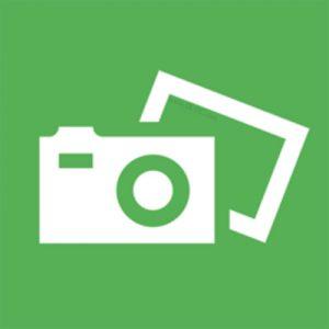 دانلود نرم افزار Pixabay 1.0 بانک عظیم تصاویر، نقاشی، ویدیو و وکتور بصورت رایگان در اندروید