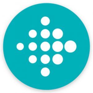 دانلود نرم افزار Fitbit 2.43 مدیریت سلامت بدن در اندروید - دانلود رایگان بازی - دانلود رایگان نرم افزار