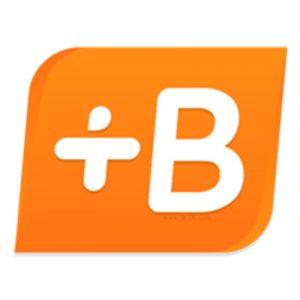 دانلود نرم افزار Babbel – Learn Languages 5.6.6 آموزش رایگان زبان انگلیسی اندروید