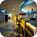 دانلود بازی Shoot Hunter 3D 1.1.2 برای اندروید - دانلود فیلم - دانلود سریال - دانلود کتاب