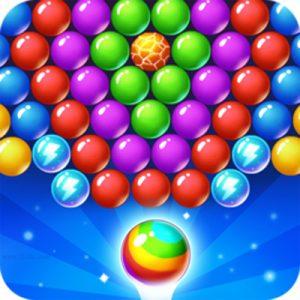 دانلود بازی Bubble Shooter 1.0.131 پرتاب کننده حباب ها برای اندروید دانلود بازی - دانلود نرم افزار