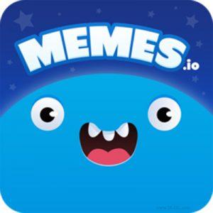 دانلود بازی Memes IO 2.17 برای اندروید - دانلود سریال - دانلود فیلم - دانلود کتاب - دانلود نرم افزار