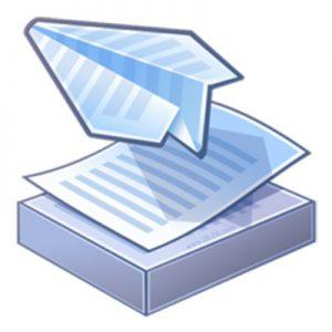 دانلود نرم افزار Mobile Print - PrinterShare 11.7.0 پرینت گرفتن با گوشی اندروید