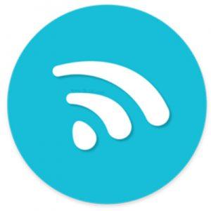 دانلود نرم افزار Instabridge - Free WiFi 8.7.3 اینترنت رایگان برای اندروید