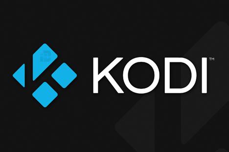 Kodi - دانلود نرم افزار Kodi با لینک مستقیم و به صورت کاملا رایگان