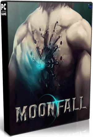 دانلود بازی اکشن و نقش آفرینی Moonfall برای PC با لینک مستقیم (نسخه PLAZA)