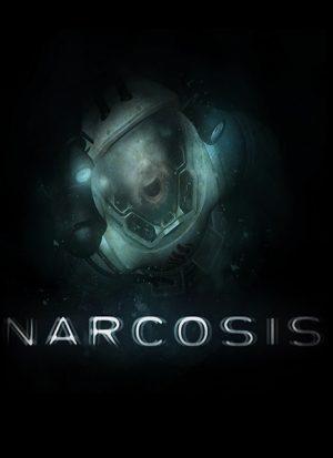 دانلود بازی ماجرایی Narcosis برای PC با لینک مستقیم (نسخه CODEX)