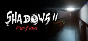 دانلود بازی ماجرایی Shadows 2 Perfidia برای PC با لینک مستقیم (نسخه PLAZA)