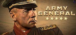 دانلود بازی استراتژی Army General برای PC با لینک مستقیم (نسخه SKIDROW)