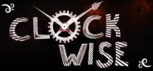 دانلود بازی ماجرایی Clockwise برای PC با لینک مستقیم (نسخه HI2U)