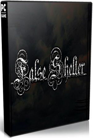 دانلود بازی نقش آفرینی False Shelter برای PC با لینک مستقیم (نسخه PROPHET)