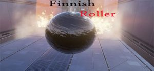 دانلود بازی اکشن و ماجرایی Finnish Roller برای PC با لینک مستقیم (نسخه PLAZA)