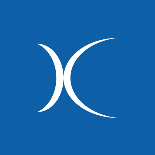 The KMPlayer 4.2.2.3 نرم افزار پخش کننده حرفه ای مالتی مدیا کی ام پلیر. ایرانیان دانلود