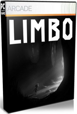 دانلود بازی ماجرایی و جذاب LIMBO برای PC با لینک مستقیم (نسخه GOG)