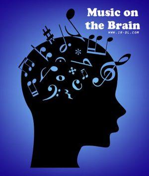 دانلود مستند موزیک در مغز - Music on the Brain 2009 با لینک مستقیم