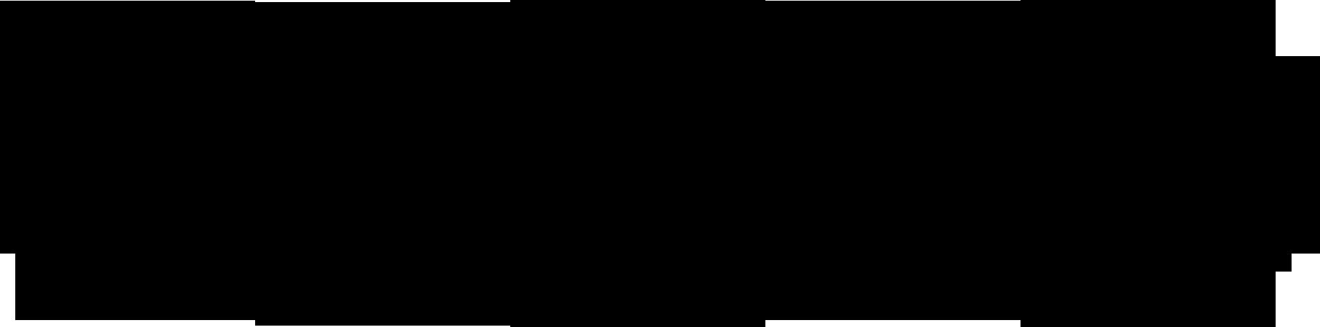 Nero Burning ROM 19.1.1010 دانلود نرم افزار رایت و کپی انواع دیسک