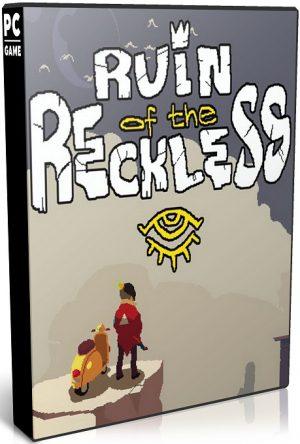 دانلود بازی اکشن و ماجرایی Ruin of the Reckless Collectors Edition برای PC