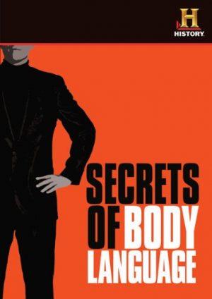 دانلود مستند اسرار زبان بدن - Secrets of Body Language 2008 با لینک مستقیم