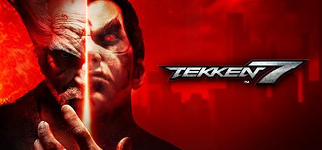 دانلود بازی اکشن و ورزشی TEKKEN 7 برای PC با لینک مستقیم و به صورت کاملا رایگان