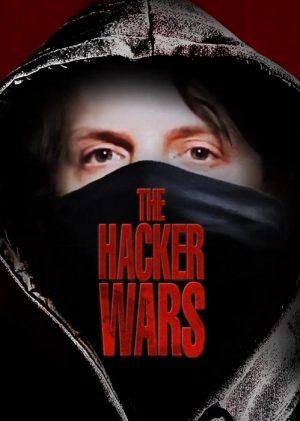 دانلود مستند جنگ های هکر - The Hacker Wars 2014 با لینک مستقیم