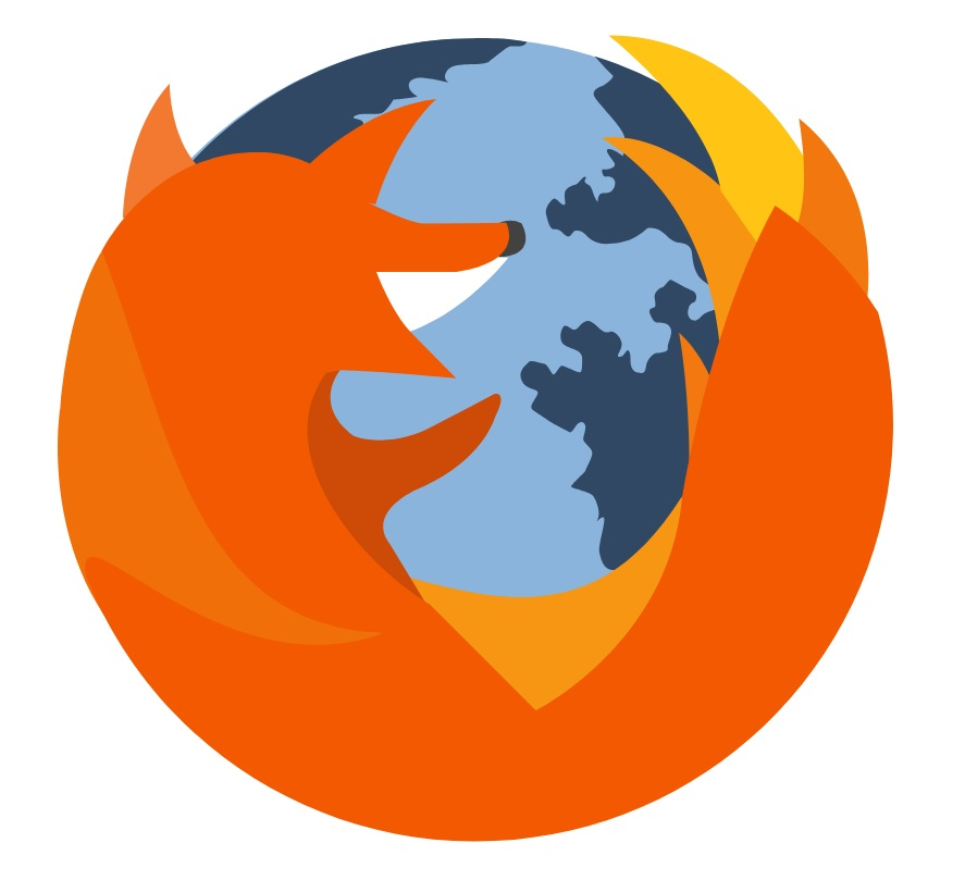 دانلود مرورگر محبوب و قدرتمند فایرفاکس Mozilla Firefox
