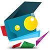 دانلود شبیه ساز اندروید Andy Android Emulator For PC v46.16.71
