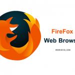 دانلود مرورگر محبوب و قدرتمند فایرفاکس Mozilla Firefox 53.0 Final