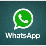 دانلود مسنجر محبوب و قدرتمند واتساپ برای سیستم عامل ویندوز WhatsApp