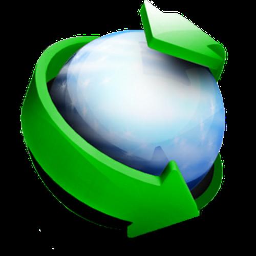 Internet Download Manager 6.28 Build 17 Final نرم افزار مدیریت دانلود قدرتمند