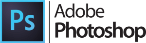 دانلود نرم افزار محبوب فتوشاپ Adobe Photoshop CC 2018 v19.0.1.29687