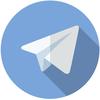 دانلود نرم افزار Telegram for windows 1.2.6 پیام رسان تلگرام برای ویندوز