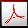 دانلود نرم افزار Adobe Acrobat XI Pro 11.0.22 ساخت فایل پی دی اف