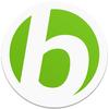 دانلود دیکشنری معروف و قدرتمند بابیلون Babylon Pro 10.5.0.18 برای سیستم عامل ویندوز