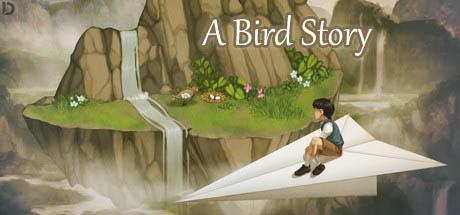 دانلود بازی A Bird Story برای PC با لینک مستقیم و به صورت کاملا رایگان