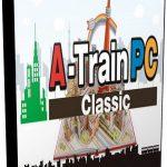 دانلود بازی A Train PC Classic برای PC با لینک مستقیم و به صورت کاملا رایگان