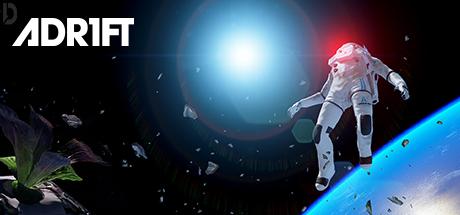 دانلود بازی ماجرایی ADR1FT برای PC با لینک مستقیم (نسخه STEAMPUNKS)